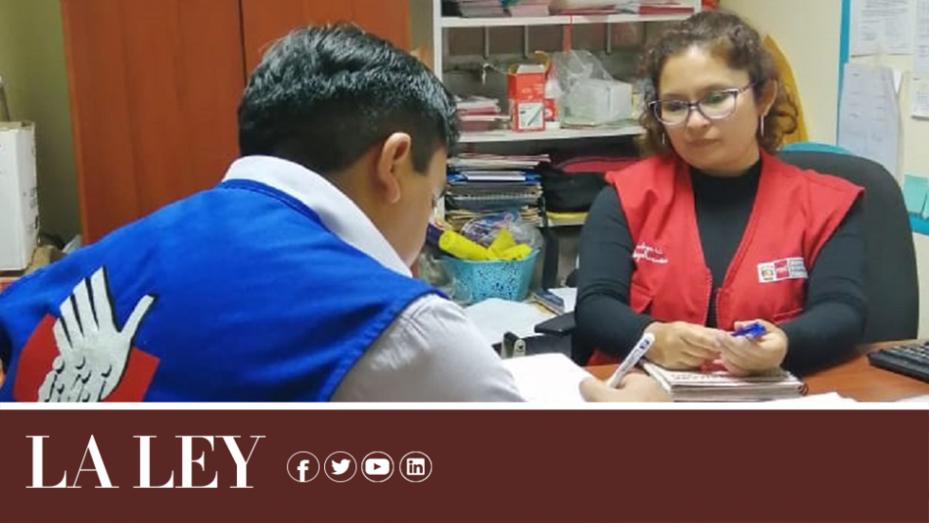 Ninguna Provincia De Lima Tiene Un Hogar Refugio Para Mujeres