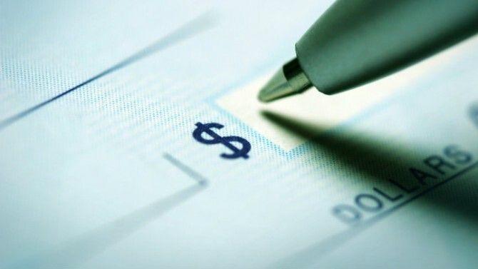 Establecen criterios de priorización para la atención del pago de  sentencias judiciales | La Ley - El Ángulo Legal de la Noticia