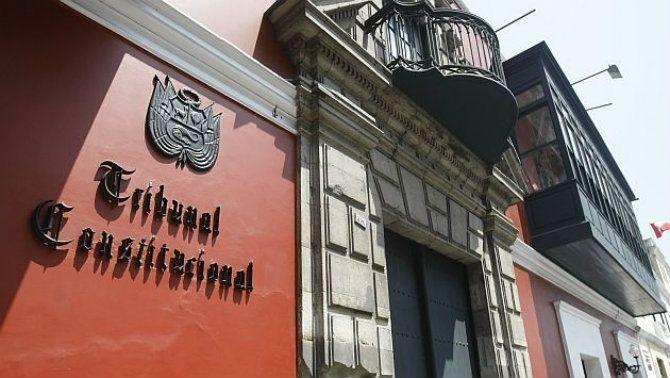 Fotografía: El Comercio
