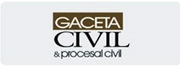 https://issuu.com/gacetaj/docs/gaceta_civil_2016-17_issu?e=11024725/49879010