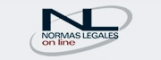 http://www.normaslegalesonline.pe/CLP/loginindex.html